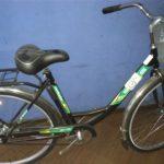 IMG 20200131 162945 150x150 - Велосипеды в Ногинске Московская область FUJI Фуджи