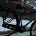 IMG 20200131 163056 150x150 - Велосипеды в Ногинске Московская область FUJI Фуджи