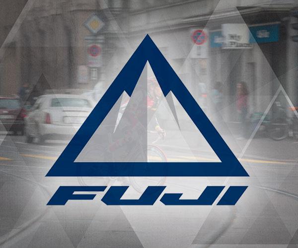 velonoginsk logo fuji - Велосипеды в Ногинске Московская область FUJI Фуджи