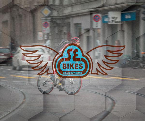 velonoginsk logo se - Велосипеды в Ногинске Московская область FUJI Фуджи