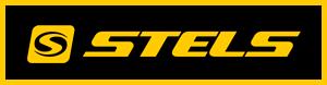 stels - Доставка