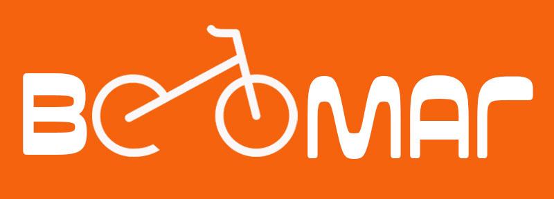 Велосипеды в Ногинске velonoginsk.ru — официальный сайт